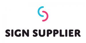 Logo_sign-supplier