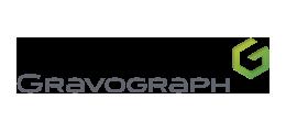 Logo_gravograph