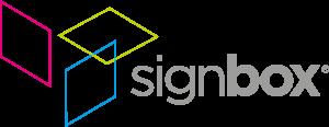 Logo_signbox