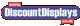 Thumb_1786clone_discount-displays