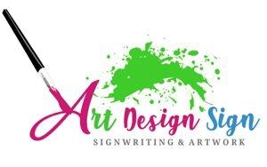 Logo_art-design-sign