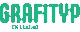 Logo_1795clone_grafityp