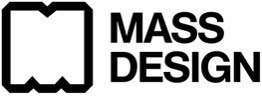 Logo_mass-design