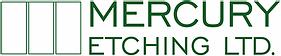 Logo_mercury-etching