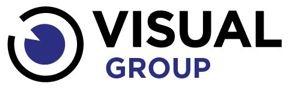 Logo_1805clone_visualgroup