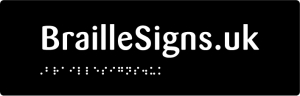 braille-signs-uk