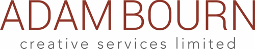 Adam Bourn Logo