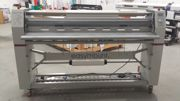 Easymount  1600H Single Hot Laminator