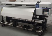 Epson SureColor S30600 large format printer