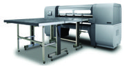 HP Scitex FB500 Wide format printer (thumbnail)