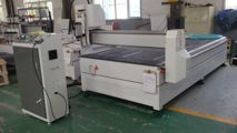 New CNC Router from China that is for sale.