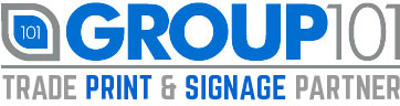 Group 101 Logo