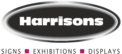 Harrisons Logo