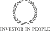 Investor In People Logo