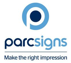 Logo Parcsigns2
