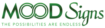 Mood Signs Logo