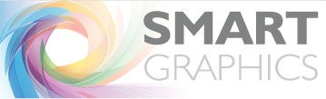 Smart Graphics Logo