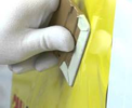 3M Wrapping Techniques Thumb