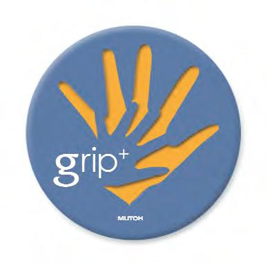 Mutoh Europe Releases Two House Rip Solutions Grip And