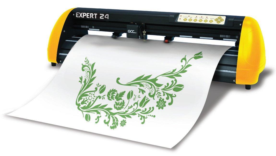 просовывала открытки для лазерного принтера корсике существует самое