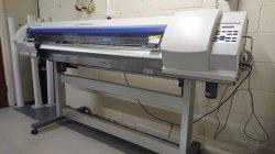 Roland Versa Camm SP540-v Print Cutter
