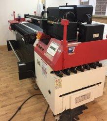 Anapurna M - Wide Format Printer
