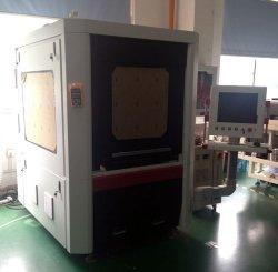 1500 watt Fibre Laser Cutting Machine