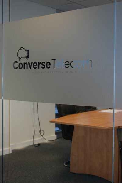 Frosted-Glass-Telecoms-Sign.jpg