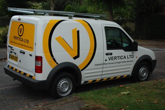 Van-Graphics-Vertica.jpg