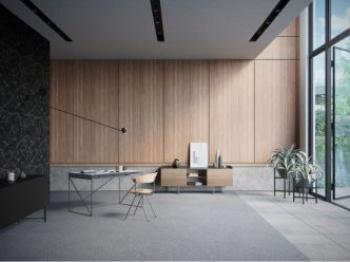 Room made by architexturals new updated portfolio