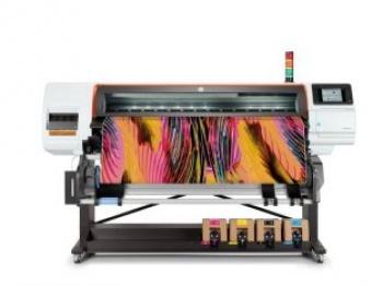 HP Stitch S500 Standard Front v3 01