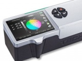 Techkon spectrodens spectrophotometers device