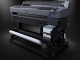 Epson SC-F6300 dye-sublimation printer