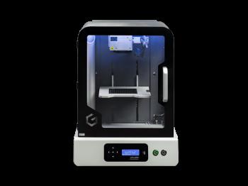 WeLase laser marking machine