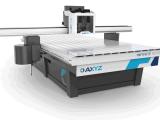 AXYZ Infinite 6010 CNC router