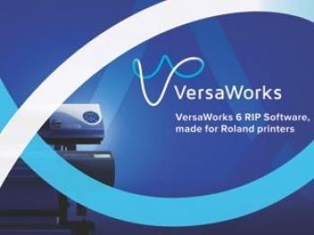RolandDG Versaworks promotional image