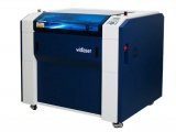 WID C500 Laser Engraving machine