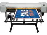 Mutoh ValueJet 1638UR Mark II wide format printer