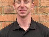 Paul Southall, an experienced HP trained engineering specialist