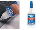 Loctitie 401 instant adhesive 50 grams