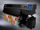 The Epson Surecolor R5000 wide format printer