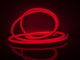 Flexible LED Neon10 in Red