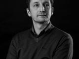 Portrait photo of Wilbert Van Der Lans